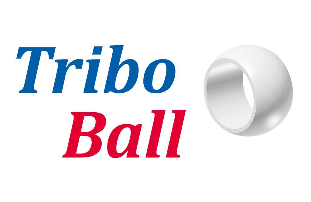 La marque TriboBall de ELCEE