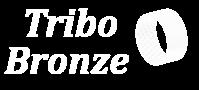 Tribo Bronze les logos