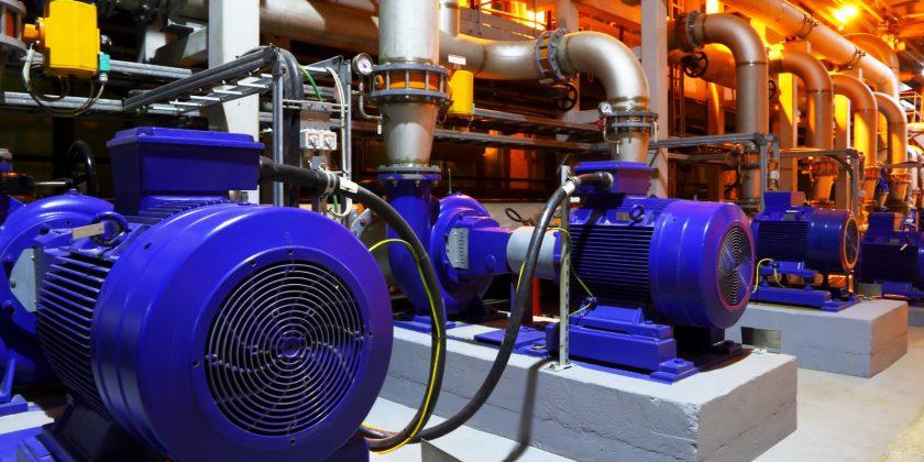 Nos services dans le domaine de la fabrication d'équipements | ELCEE