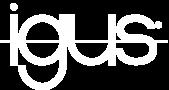 Igus, partenaire de l'ELCEE